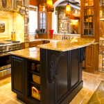 Kitchen Remodeling in Exeter