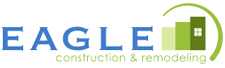 Eagle Construction & Remodeling