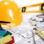 Construction and Remodeling Project