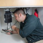 The pros and cons of having a garbage disposal or food waster disposer in your home