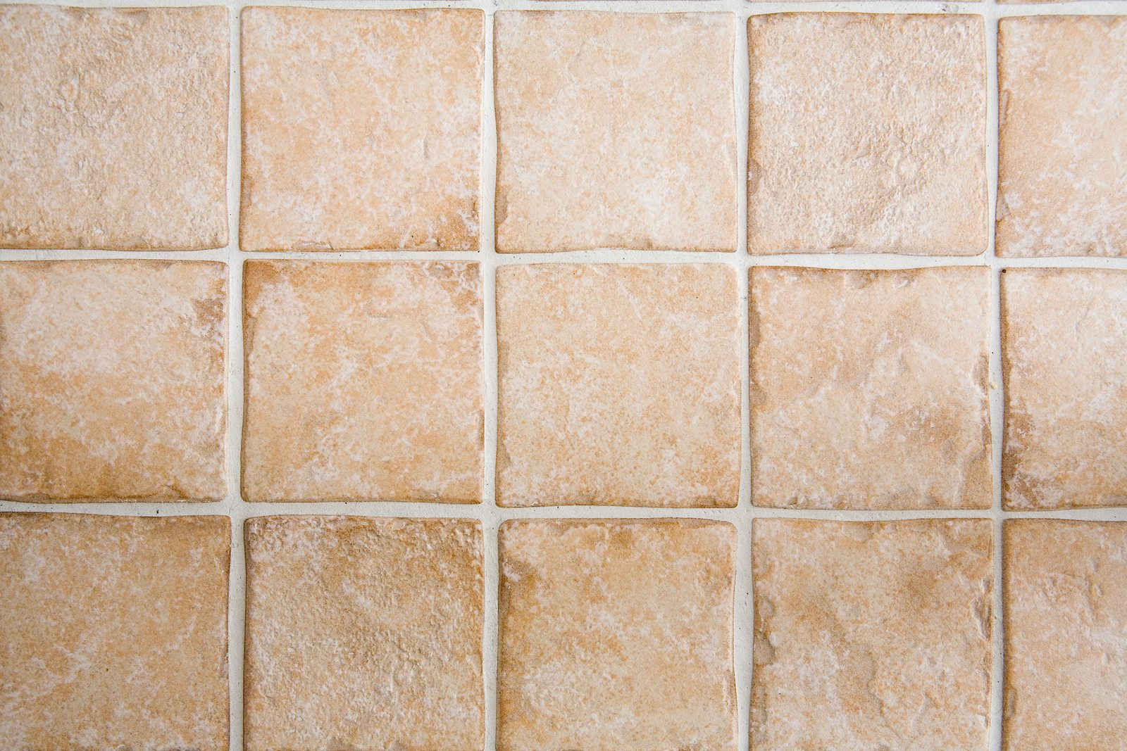 Numerous problems can arise in tile flooring, but we provide multiple remedies for these commons problems
