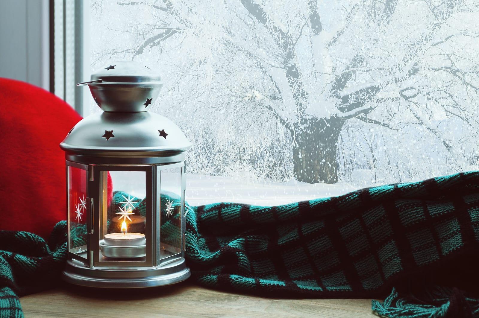 5 Winter Home Renovations