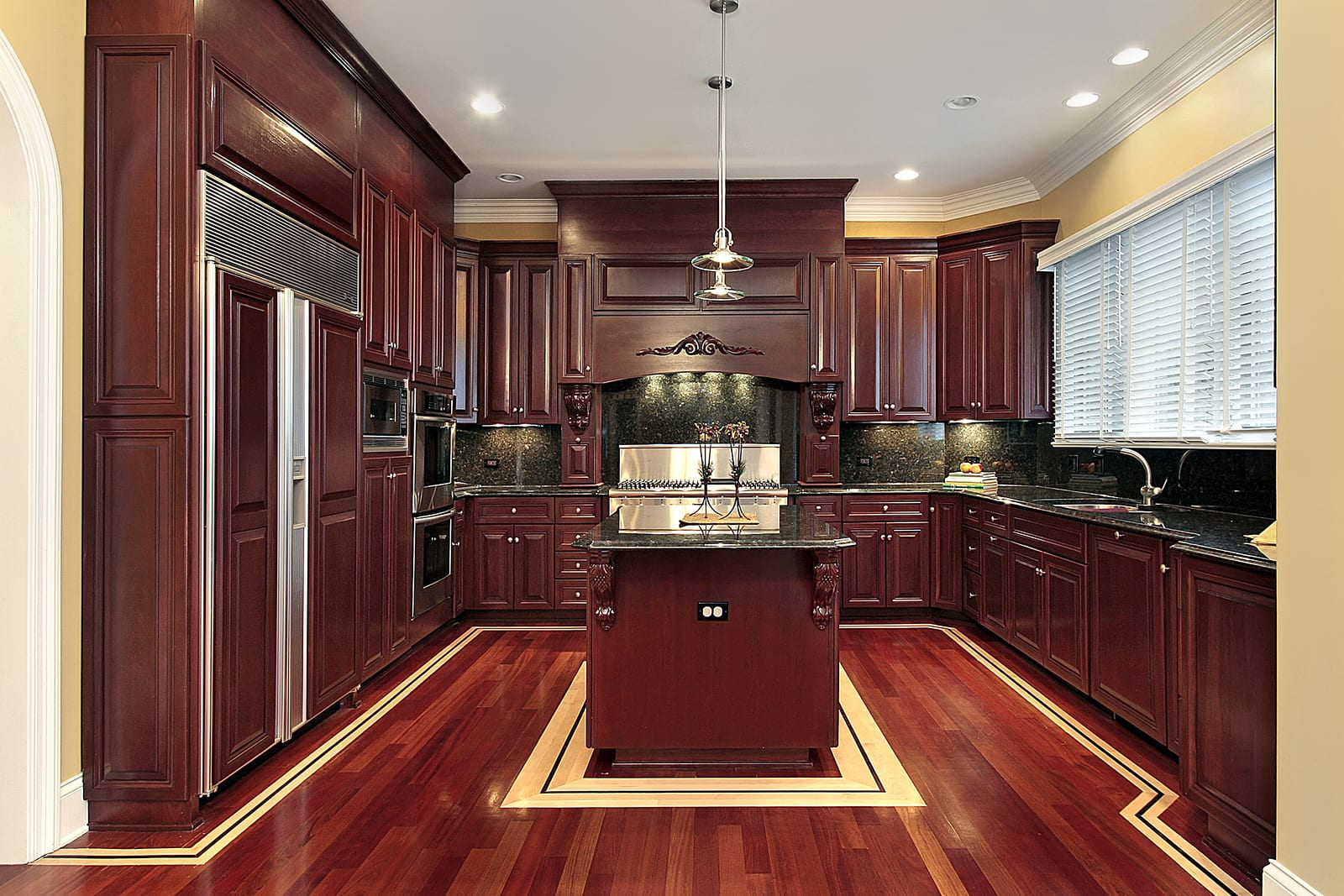 Signs It's Time for a Kitchen Remodel