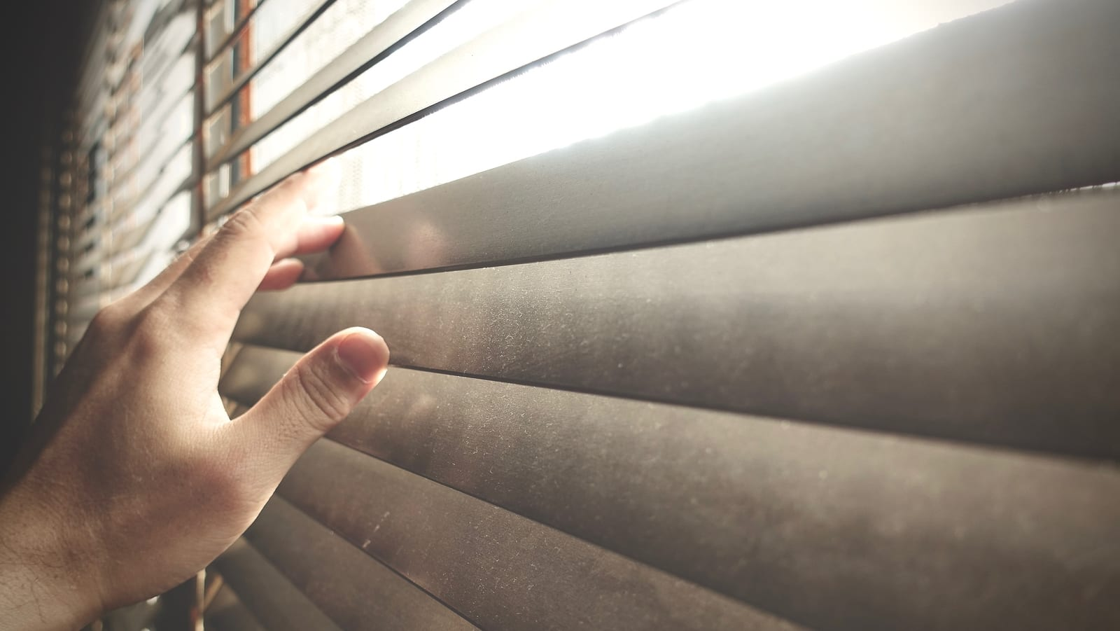 How to Pick the Best Blinds