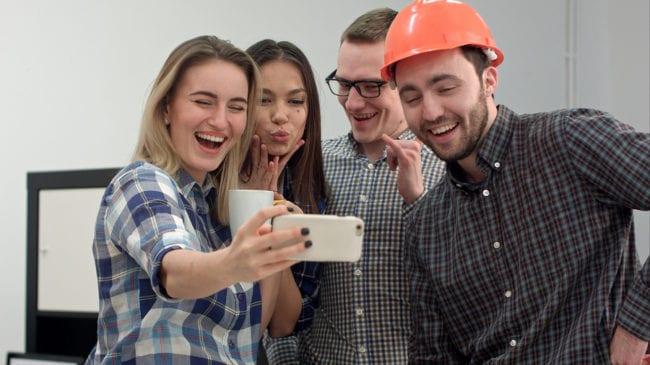 Contractor Relationships