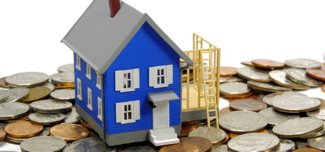 Renovations That Boost ROI
