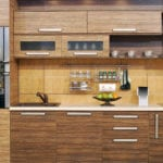 Choosing the Best Cabinets for Your Kitchen