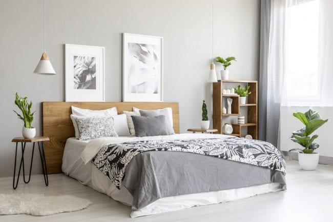 Redesign for Better Sleep