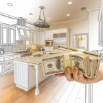 5 Ways To Save Money On Your Remodel Project